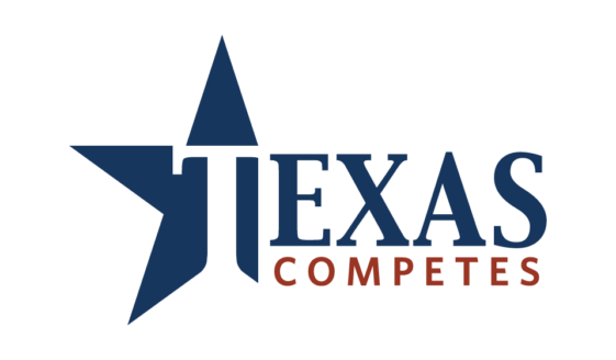 43 Companies Sign Statement Opposing Texas Bills Banning Biological Males from Participating in Female Sports and Banning Transgender Medicalization of Minors